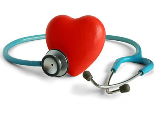 stethoscope-and-heart-shaped-picture-material_38-5422