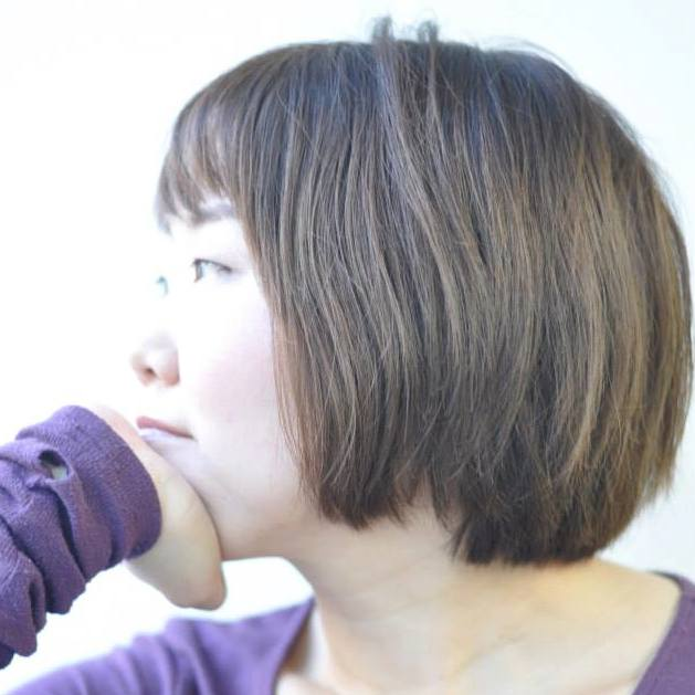 小松 亜矢子