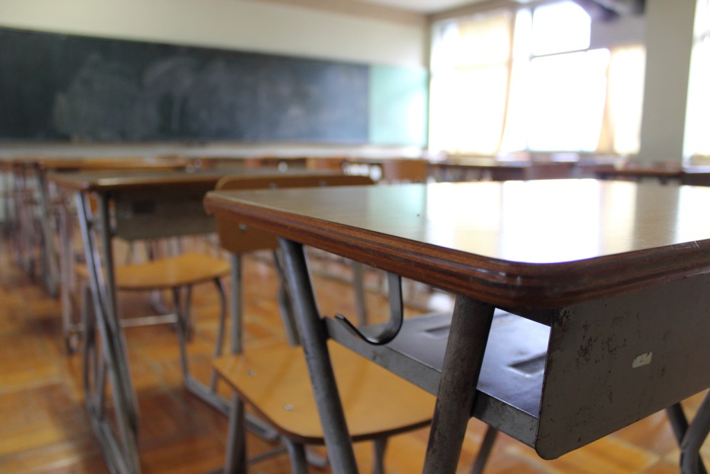 School3 1024x683