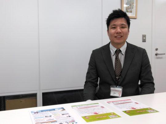 SAKURA福岡天神センター