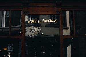 休職と復職の話